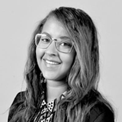 Profilbild för Jennifer Mammo