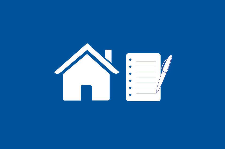 Real Estate, Leisure Real Estate, House&Homes, Renovation