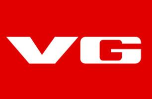 VG - Frekvens 2020