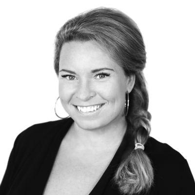 Profilbild för Jessica Lundqvist