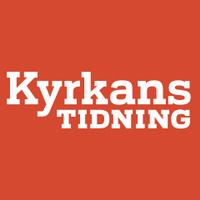 Kyrkans Tidning's logotype