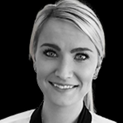 Marica Lindberg's profile picture