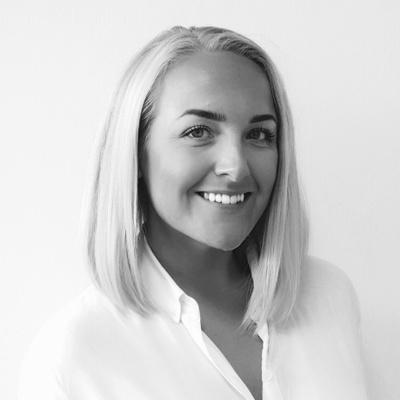 Marith Haglands profilbilde