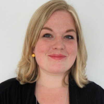 Profilbild för Jessica Johansson