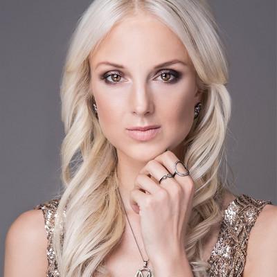 Mai Manniche's profile picture