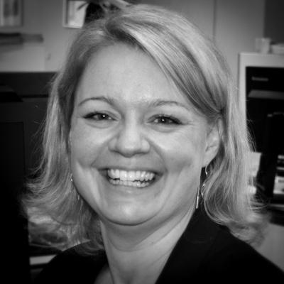 Anne-Dorthe Pedersen's profilbillede