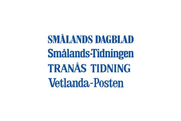 Platsannonsering Höglandet