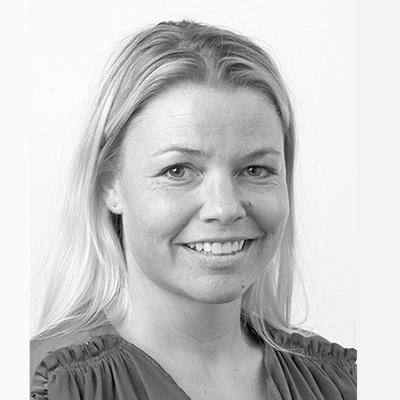 Camilla Høgh's profile picture