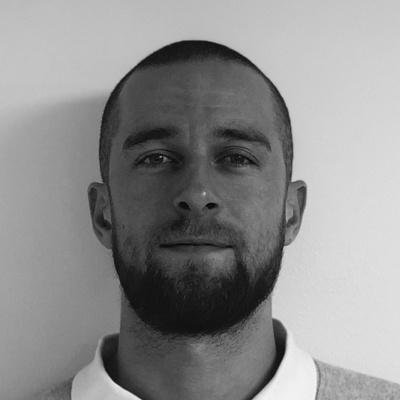 Øyvind Nissen's profile picture