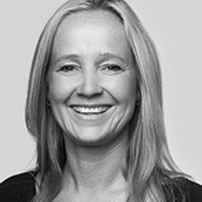 Profilbild för Ylva Sjölund