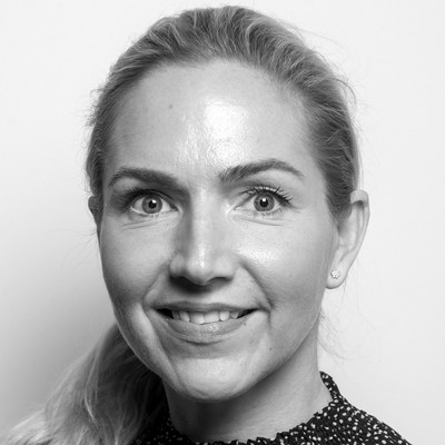 Martine Ågedal Hansen s profilbilde