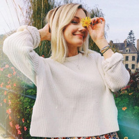 La photo de profil de Vanja Wikström
