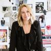 Jessica Blockström's profile picture