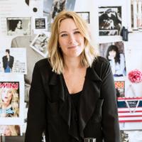 Profilbild för Jessica Blockström