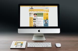DOKTORN.com