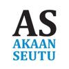 Akaan Seutu's logo