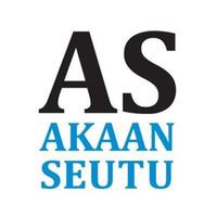 Akaan Seutu's logotype