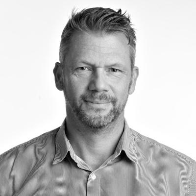 Tommy Madsen's profilbillede