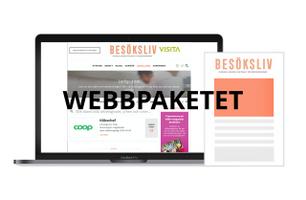 Webbpaketet