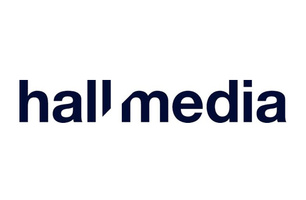 Hall Media - Desktop
