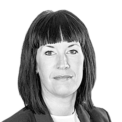 Profilbild för Linda Nyman