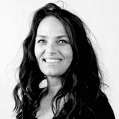 Profilbild för Mia Lindh