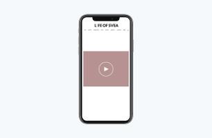 Instream/Pre-rolls webbtv