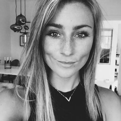 Christina Dahlgren's profilbillede