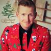 Juleekspert Daniel Røde's profile picture