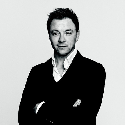 Profilbild för Rene Mieritz