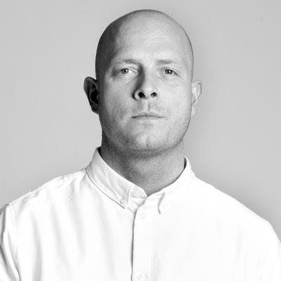 Jonas  Ahlquist  's profile picture
