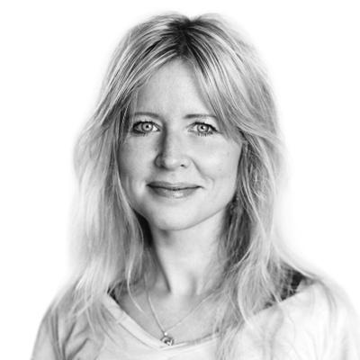 Profilbild för Linda  Eriksson