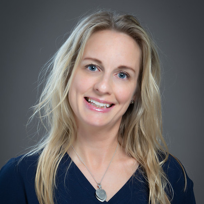 Elisabet Lundberg-Uller's profile picture