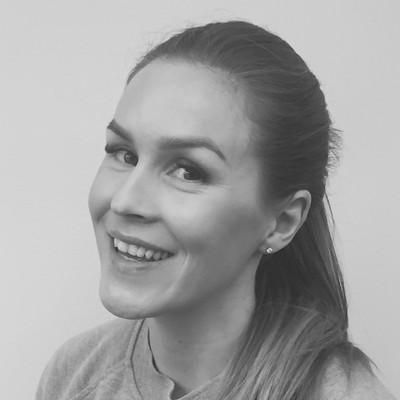 Lisbeth Hove Steffensen's profile picture