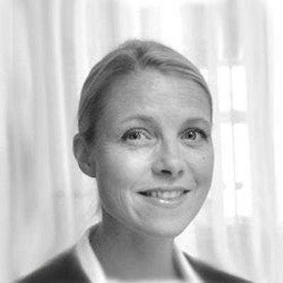 Maria Särner's profile picture