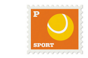 Politiken Sport