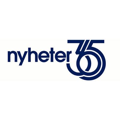 Logotyp för Nyheter365