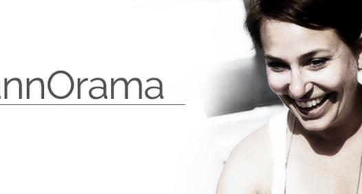 JannOrama's cover image