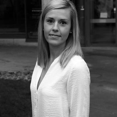 Caroline Claessons profilbilde