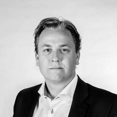 Profilbild för Johan Cassman