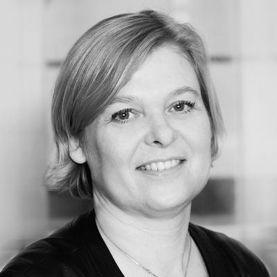 Jette Møller's profile picture