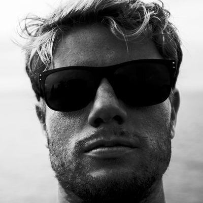 Norgefoto's profile picture
