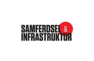 Samferdsel & Infrastruktur