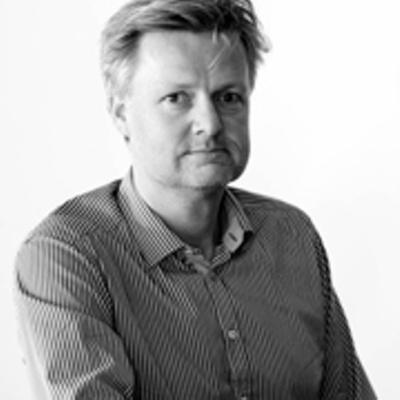 Kjartan Finholdt's profile picture