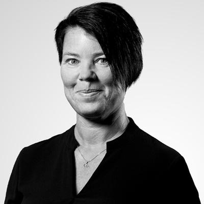 Pia L'estrade's profile picture