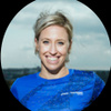 Lisa Nordén's profile picture