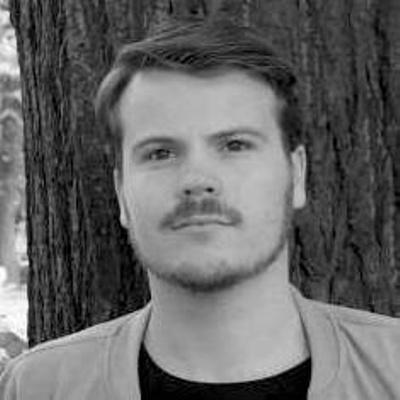 Jesper Persson's profile picture