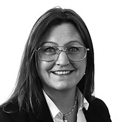Profilbild för Maria Fredriksson