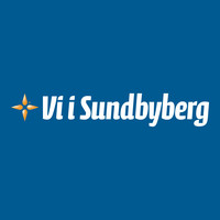 Logotyp för Vi i Sundbyberg