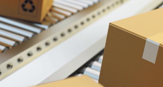 Fokus Verpakkingens omslagsbilde